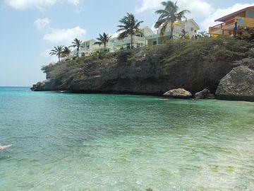 Curaçao von