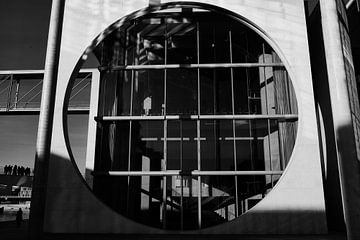 Round van Iritxu Photography