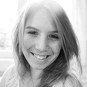 Jessica Van Wynsberge profielfoto