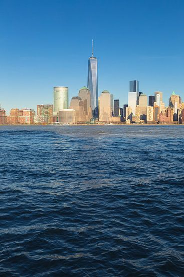 NEW YORK CITY 06
