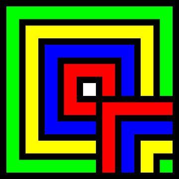 ID=1:2-05-28 | V=049-RR-02 van Gerhard Haberern