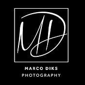 Marco Diks Profilfoto