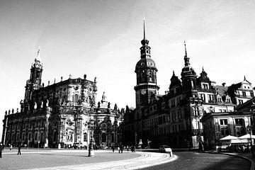 Dresden 5 von