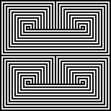 ID=1:1-10-39 | V=027-05 van Gerhard Haberern