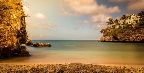 Playa Lagun van René Holtslag