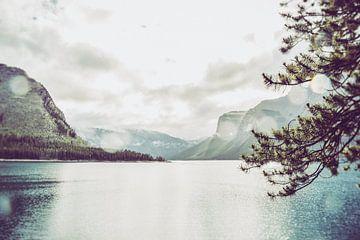 Kanada von Kasign Fotografie