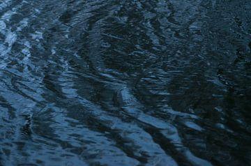 Water van Anita van Hengel