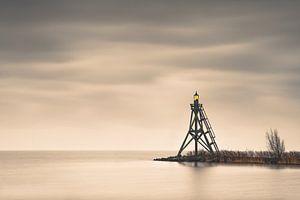 Stand d'éclairage Hoorn