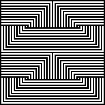 ID=1:1-10-39 | V=042-08 van Gerhard Haberern