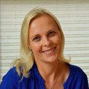 Nathalie Jongedijk Profilfoto