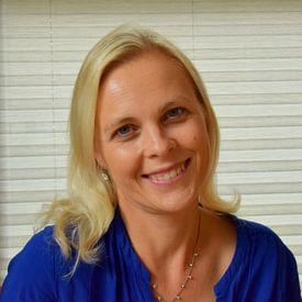 Nathalie Jongedijk avatar