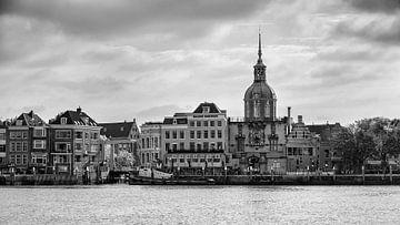 Historisches Dordrecht von Rob Boon