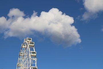 wolkenvangers van jan katuin