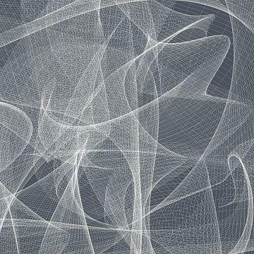 Geometria #79 von Dietmar Meinhardt