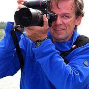 Raymond Schrave profielfoto