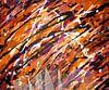 Herbstfarben von Marion Tenbergen Miniaturansicht
