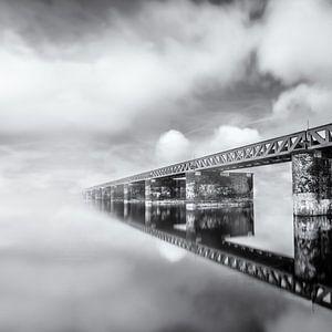 De wolkenbrug