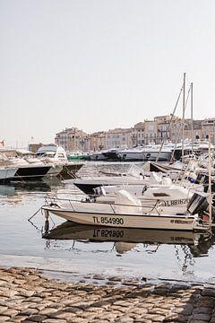 Haven Saint-Tropez