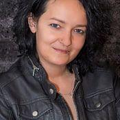 Carina Buchspies Profilfoto