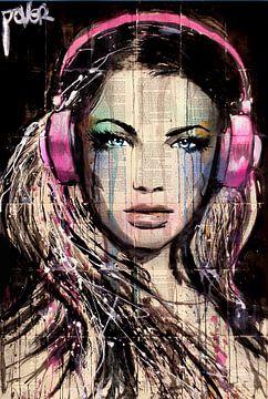 DJ sur