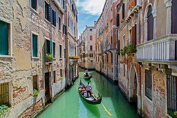Beautifull Venice van Sandra van der Star