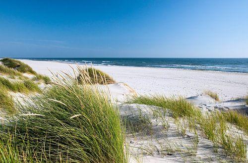 Seaside van Reiner Würz / RWFotoArt