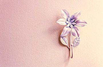 bloem van Lorena Cirstea
