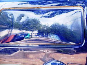 Urban Reflections 43