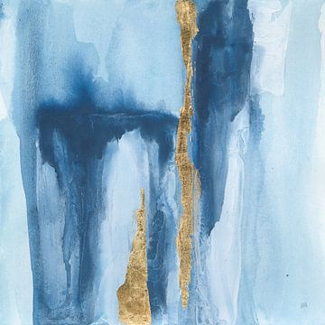 Gletsjer IV, Chris Paschke van Wild Apple