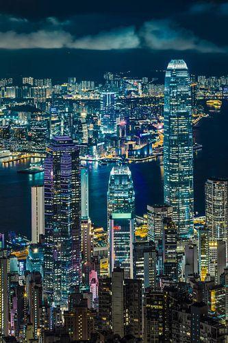 HONG KONG 07