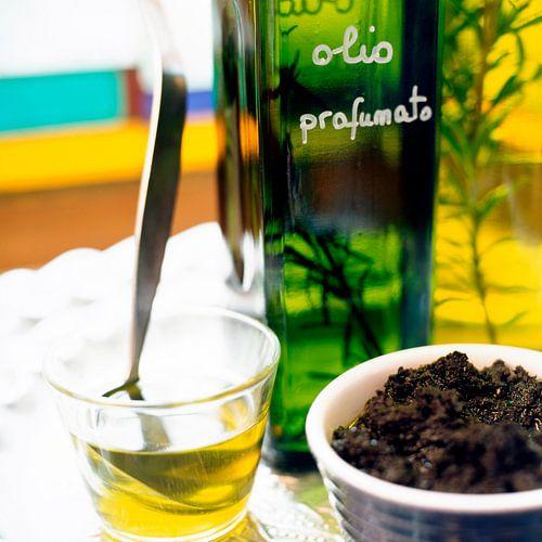 olijfolie3a