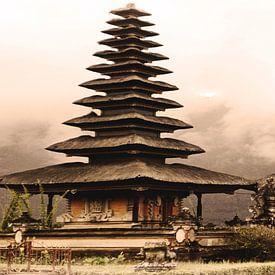 Indonésie Aperçu