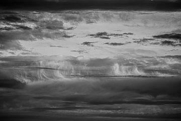 Seven skies 7/7 van Beitske Kempenaar