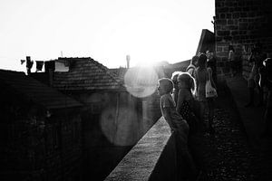 Dubrovnik - Kinderen