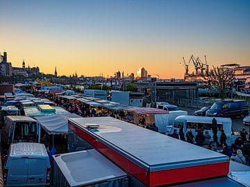 2017-04-30 Fischmarkt von Joachim Fischer