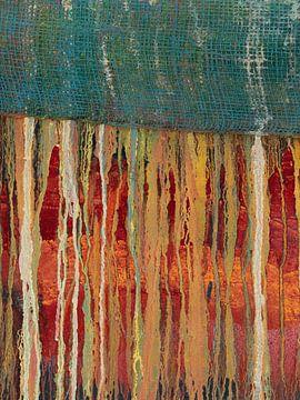 Colour Fall von Masch