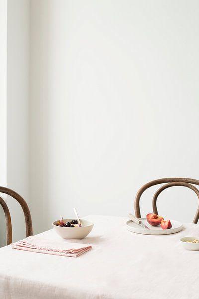 A classic breakfast van Isa Dolk