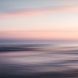Silence - II van Martijn Kort