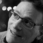 Werner Lerooy Profilfoto
