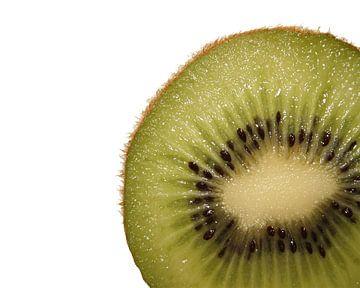 Kiwi van Kim van Erp