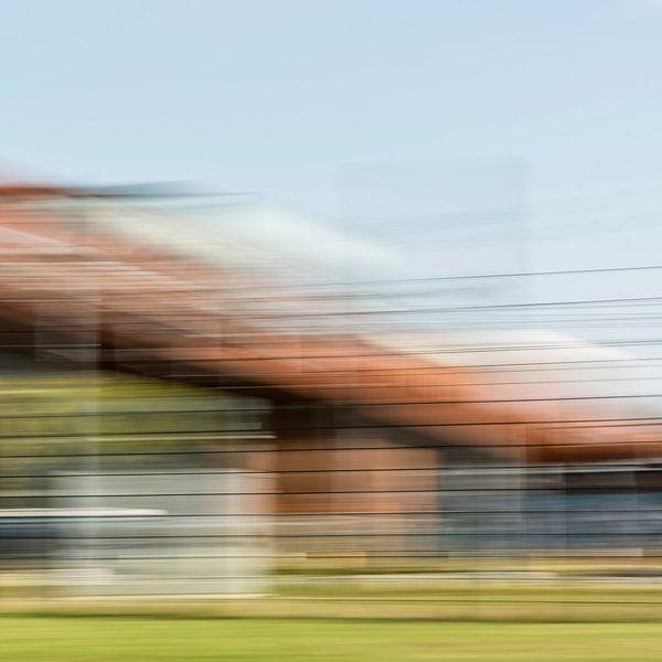 Paleisbrug Den Bosch