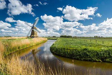 Een Hollands plaatje von
