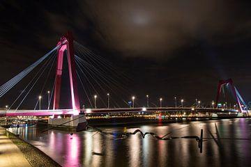 Willemsbrug sur