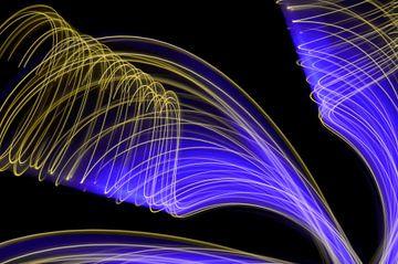 Lichtspiel van zwergl 0611