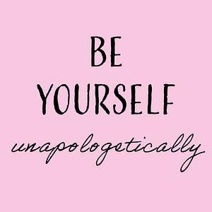 Sei du selbst von Lien DS