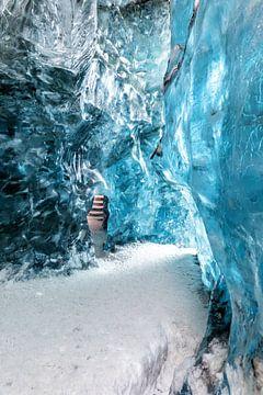 Eishöhle von Tilo Grellmann | Photography