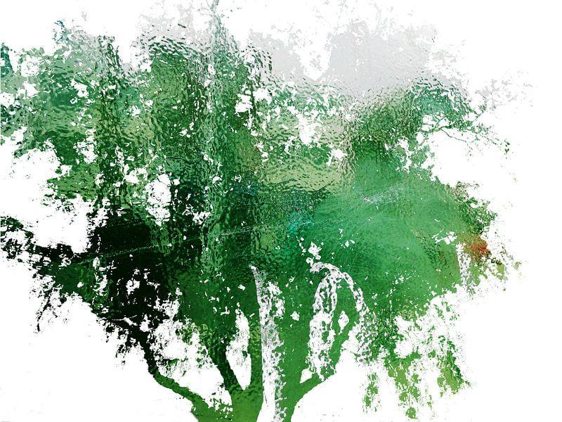Tree Magic 36-A van MoArt (Maurice Heuts)