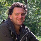 Paul Begijn Profilfoto