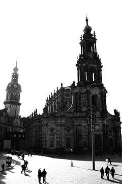 Dresden 3 von