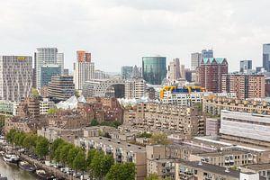 Rotterdam-Horizont